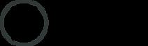 logo+tekst-01.png