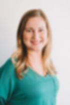 Sara-Livingston--Attorney.jpg