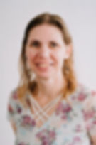 Christine Camper LLLT Paralegal.JPG