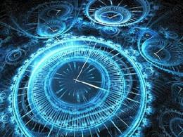 La Regressione ipnotica: cos'è e come si manifesta