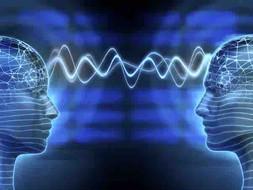 Neuroni specchio: perchè sono importanti nell'autismo?