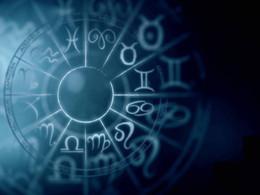 L'effetto Forer. Perchè l'oroscopo ci appare così credibile?
