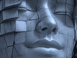 Come l'ipnosi agisce nel trattamento del dolore