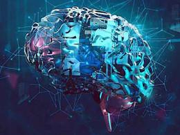 L'ipnosi è un fenomeno reale o simulato? La risposta arriva dalle neuroscienze