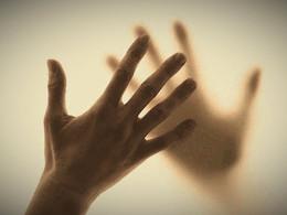 La sindrome dell'arto fantasma