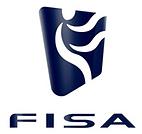 Fisa.png