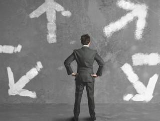 ¿Cómo medir las preferencias del personal para atraer y retener talento?