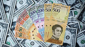 Dólares-Bolívares.jpg