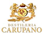 Destilería_Carúpano.png