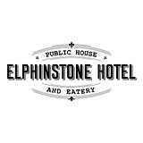 elphi-logo.png