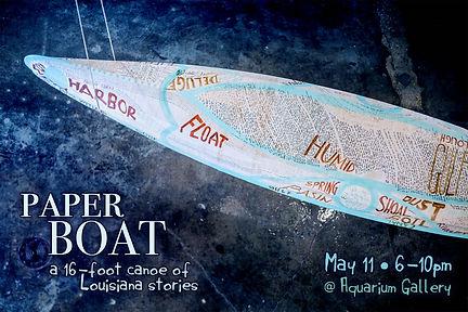 paper boat show.jpg