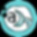 new aqua logo.png
