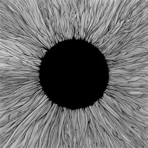 Vola's Black Claws 13/5/21