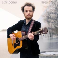 Dorian Sorriaux