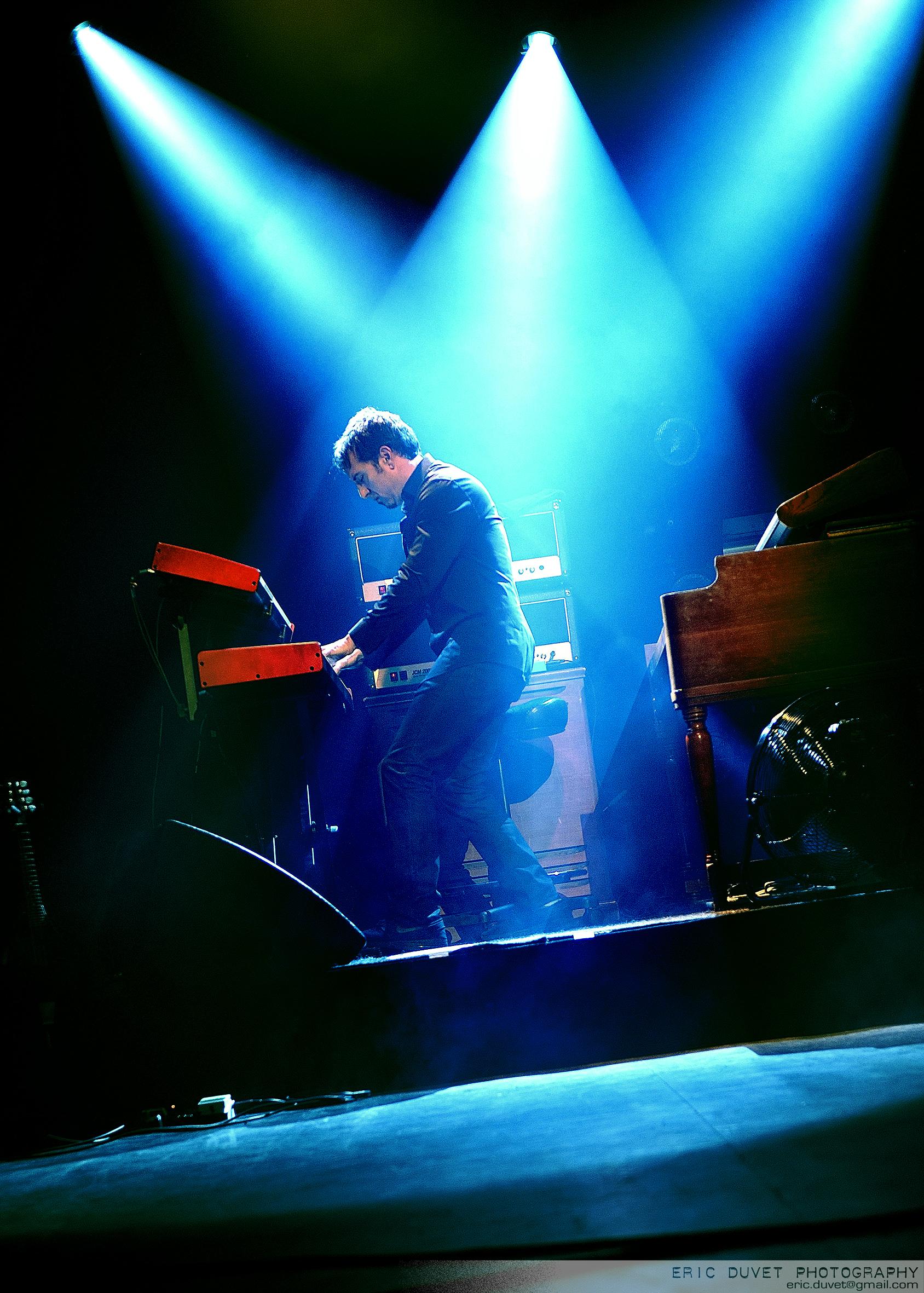 Derek Sherinian of Black Country Communion by Eric Duvet (8).jpg