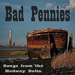 Bad Pennies