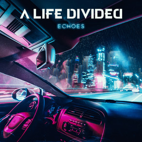 Introducing ...... A Life Divided 29/12/19