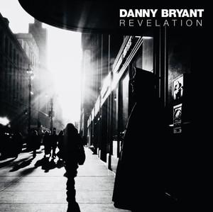 Danny Bryant CD Review 10/4/18