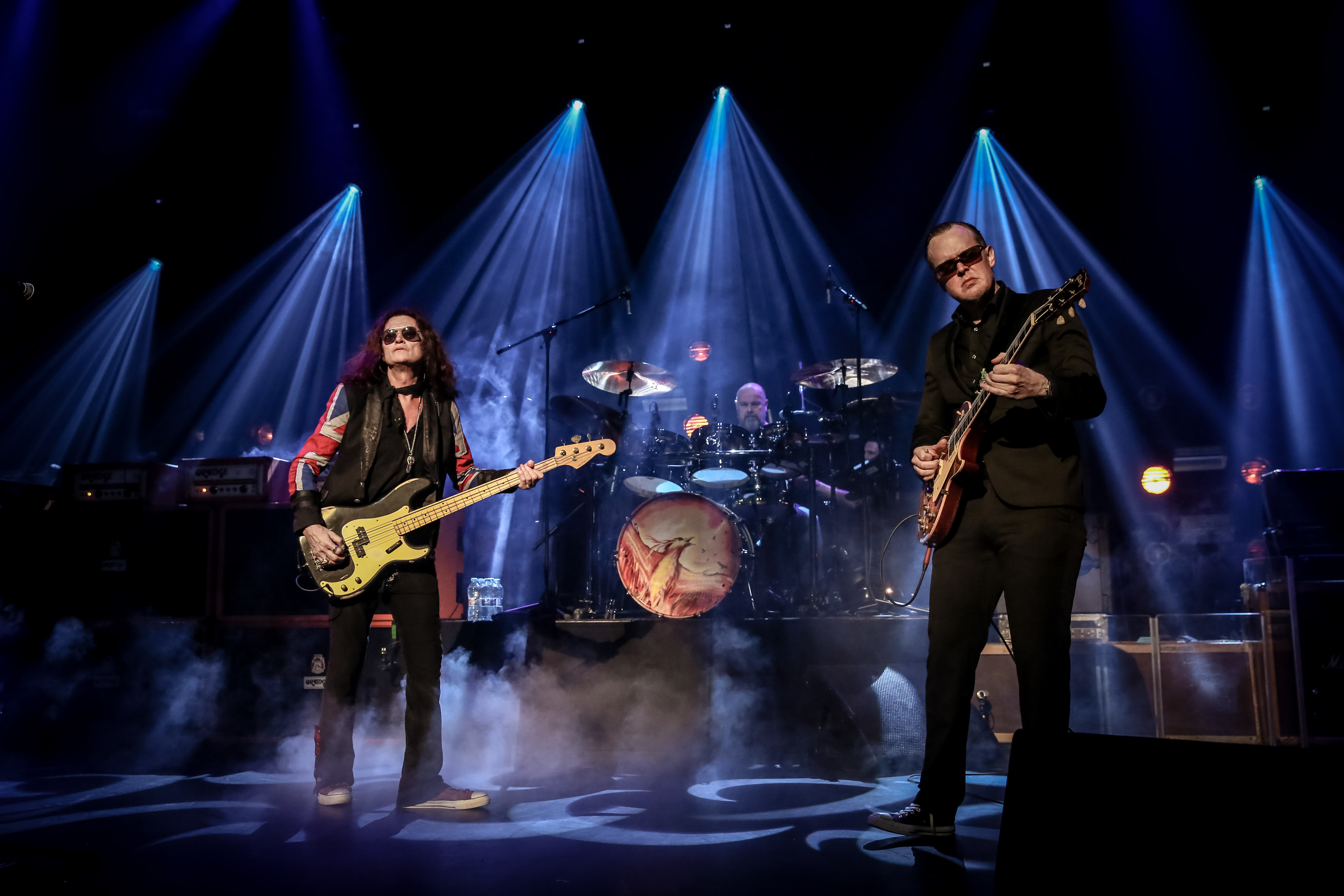 Black Country Communion by Christie Goodwin (15).jpg