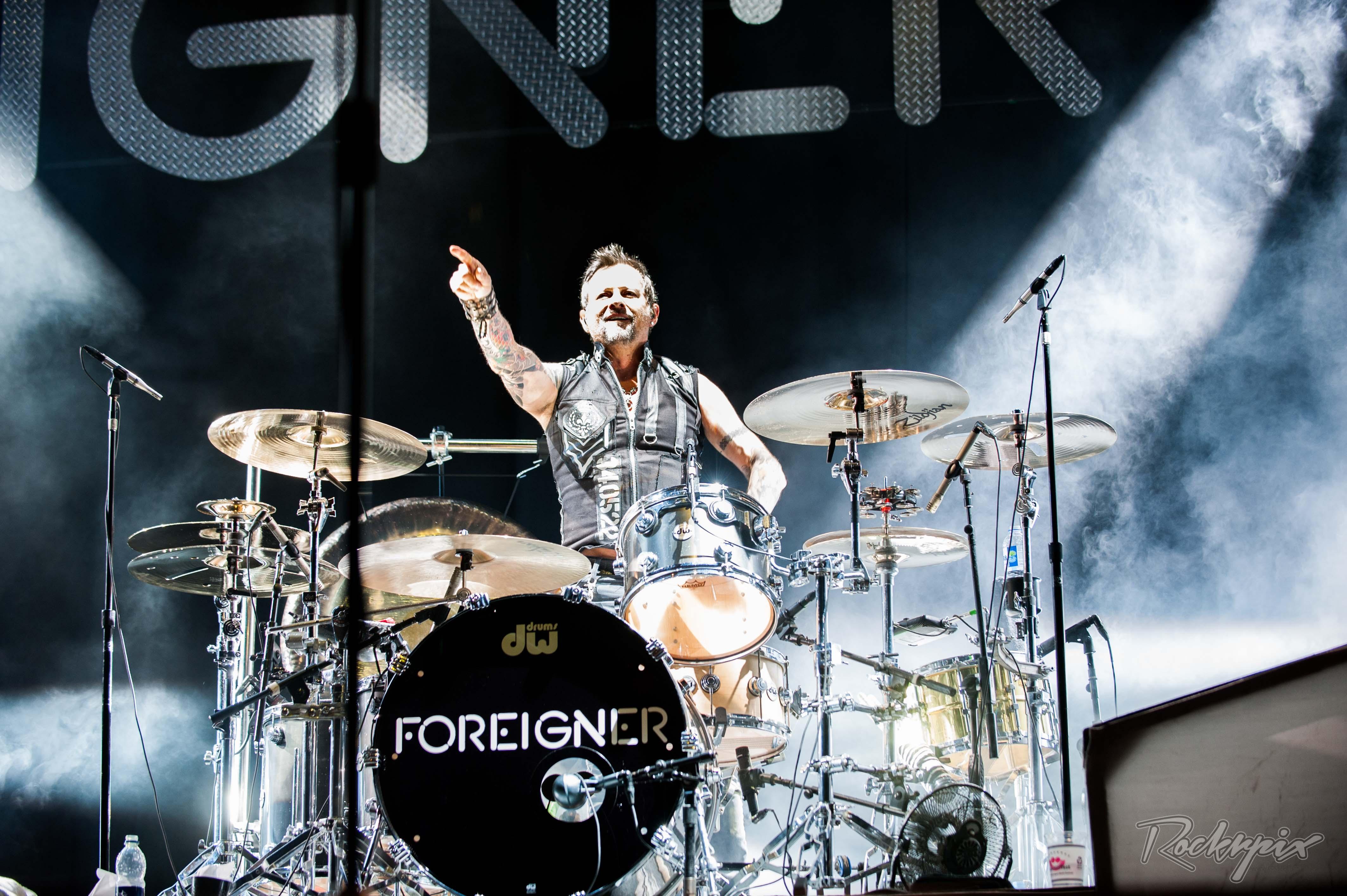 Foreigner-8610.jpg