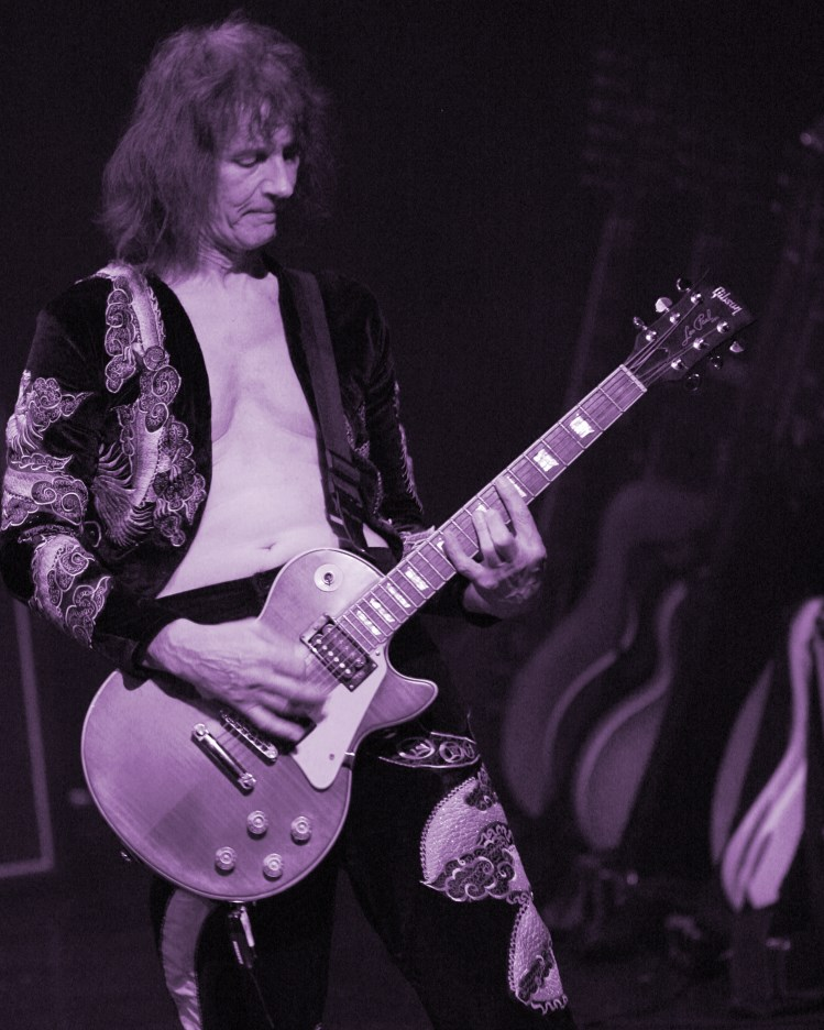 Purple_Zeppelin 1280a.jpg
