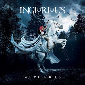 We Will Ride 21/2/21