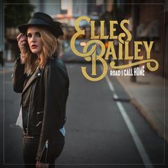 Elles Bailey