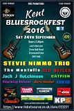 BluesRockFest 2016