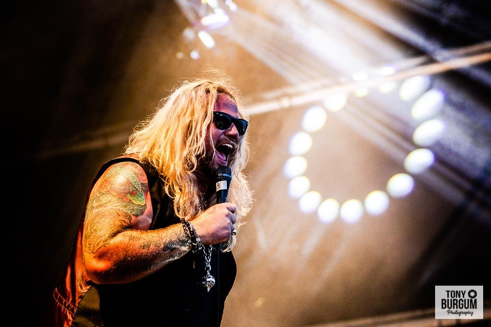 24082019-Inglorious-Stonedeaf 2019-035-T