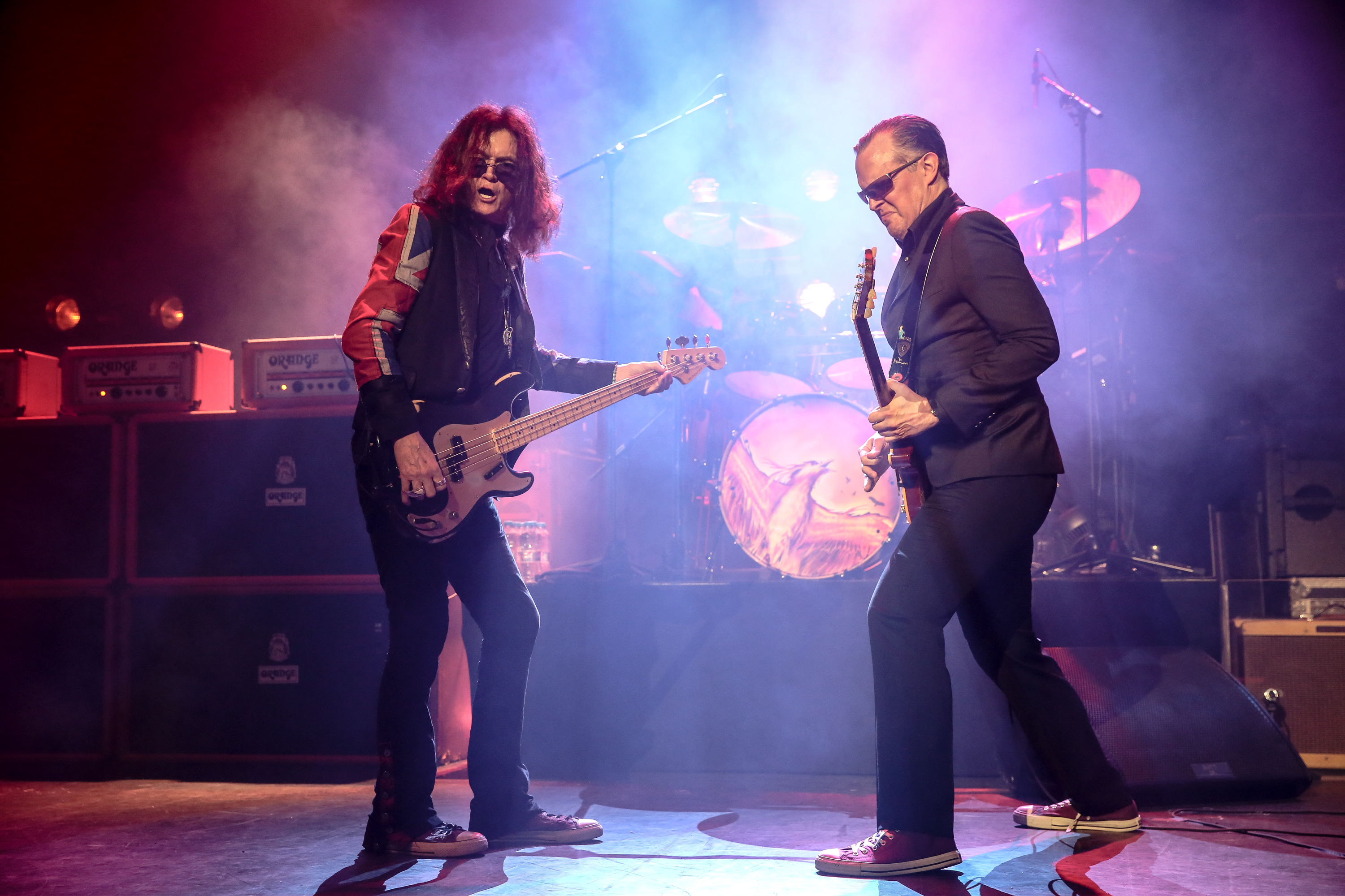 Black Country Communion by Christie Goodwin (10).jpg