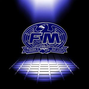 FM Tough It Out Live 26/2/21