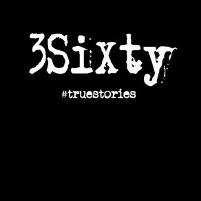 Introducing ..... 3Sixty 22/10/18