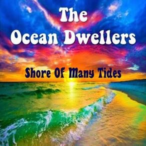 Ocean Dwellers For Shore 14/5/21