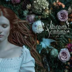 Mariana (Marjana) Semkina