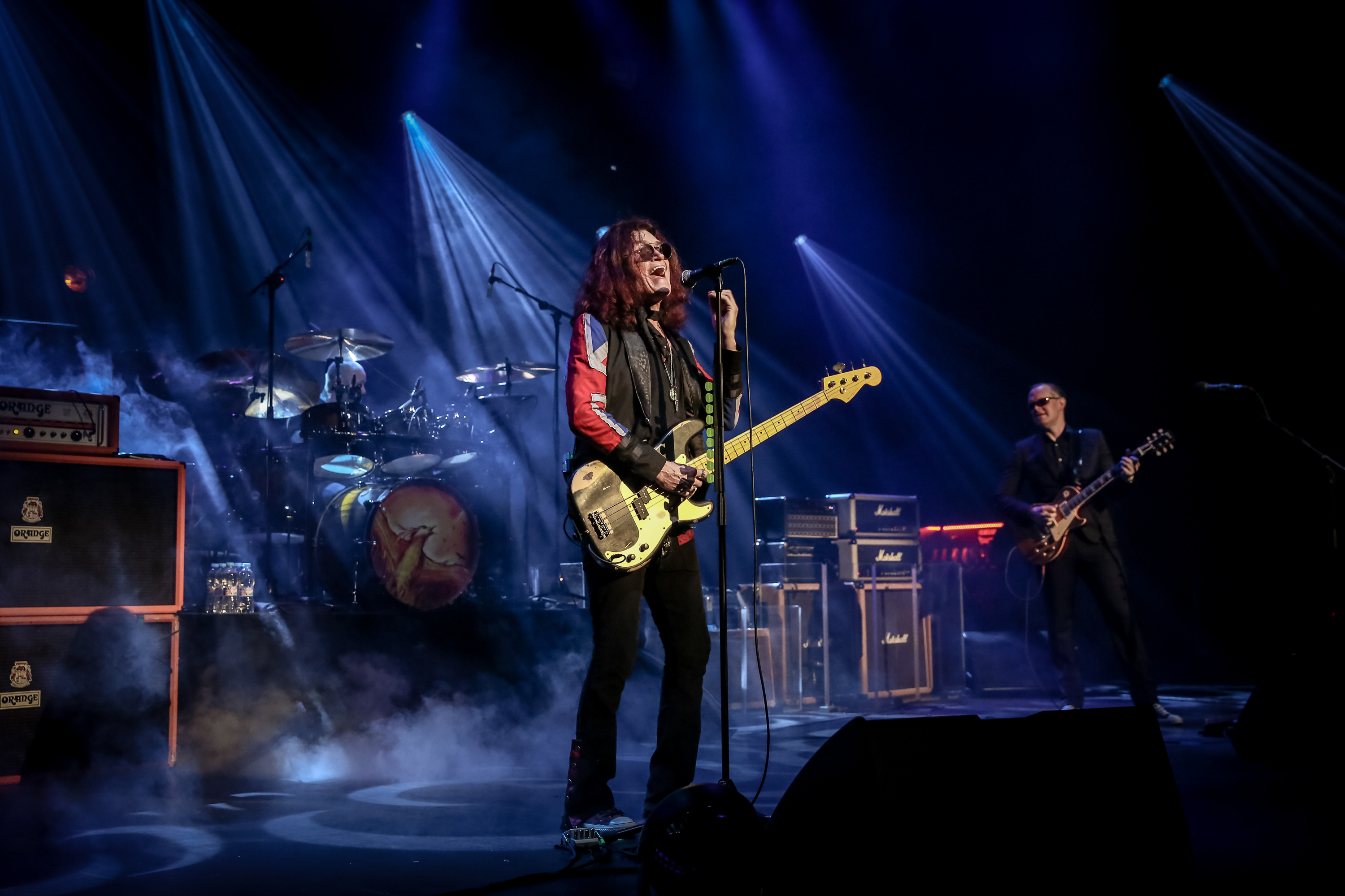 Black Country Communion by Christie Goodwin (16).jpg