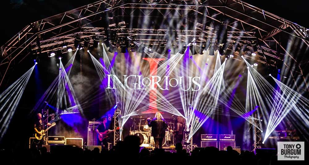 24082019-Inglorious-Stonedeaf 2019-251-T