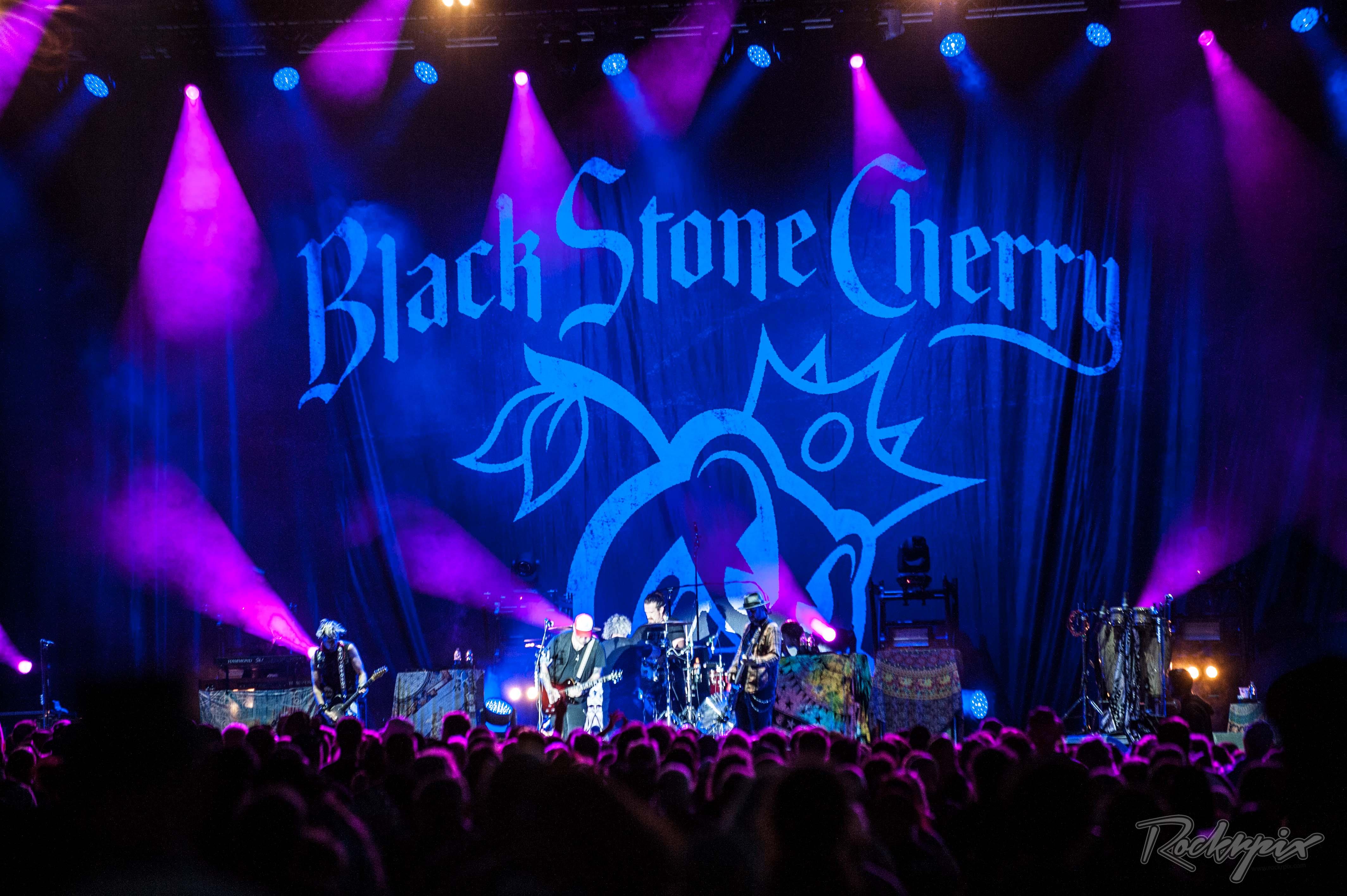 BlackStoneCherry-7809.jpg