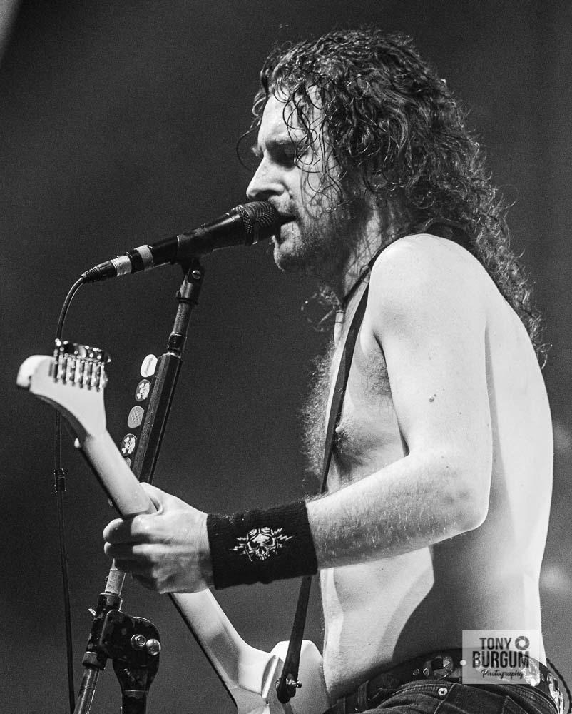Airbourne at Newcastle O2-17-11-19-548-T