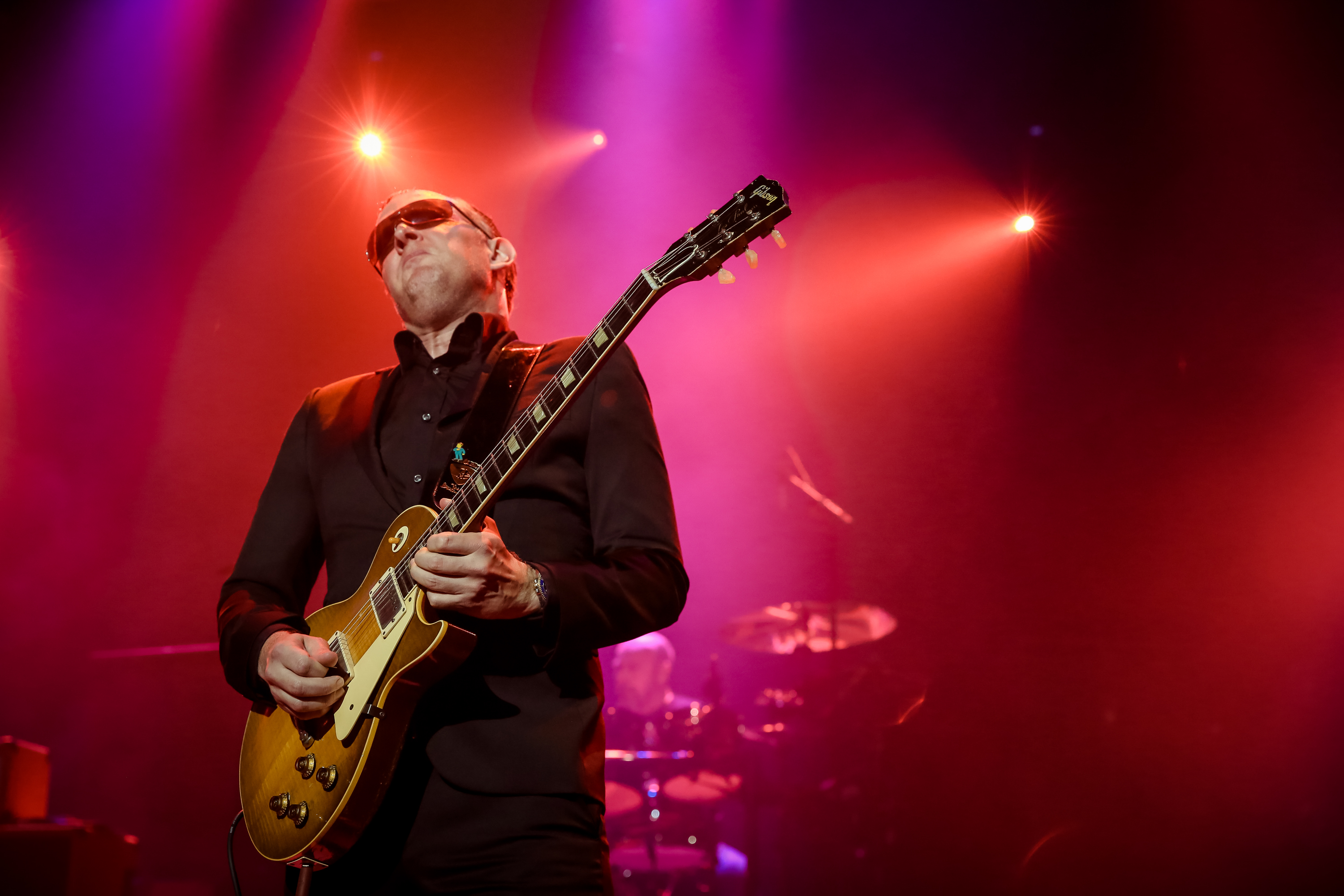 Black Country Communion by Christie Goodwin (6).jpg