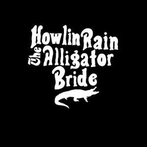 The Alligator Bride 12/4/18