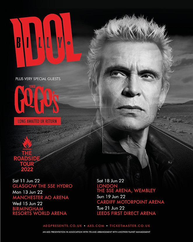 Billy_Idol_22Tour_1200x1500_01[4] copy.jpg