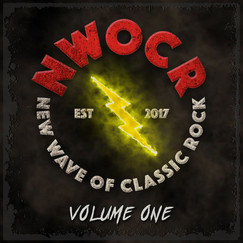 42 NWOCR Bands and music artists