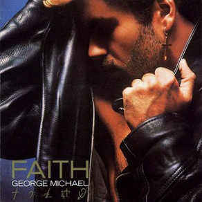 George Michael 27/12/16
