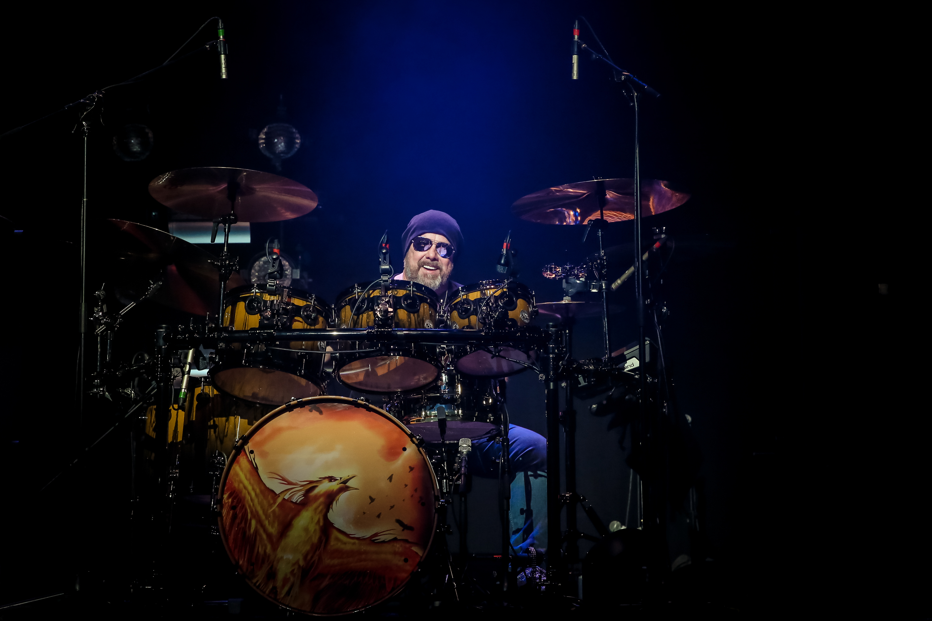 Black Country Communion by Christie Goodwin (20).jpg