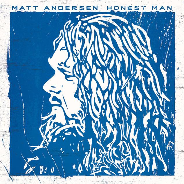 Matt Andersen