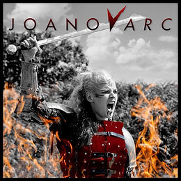 Joan Ov Arc