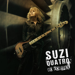 Suzi Quatro