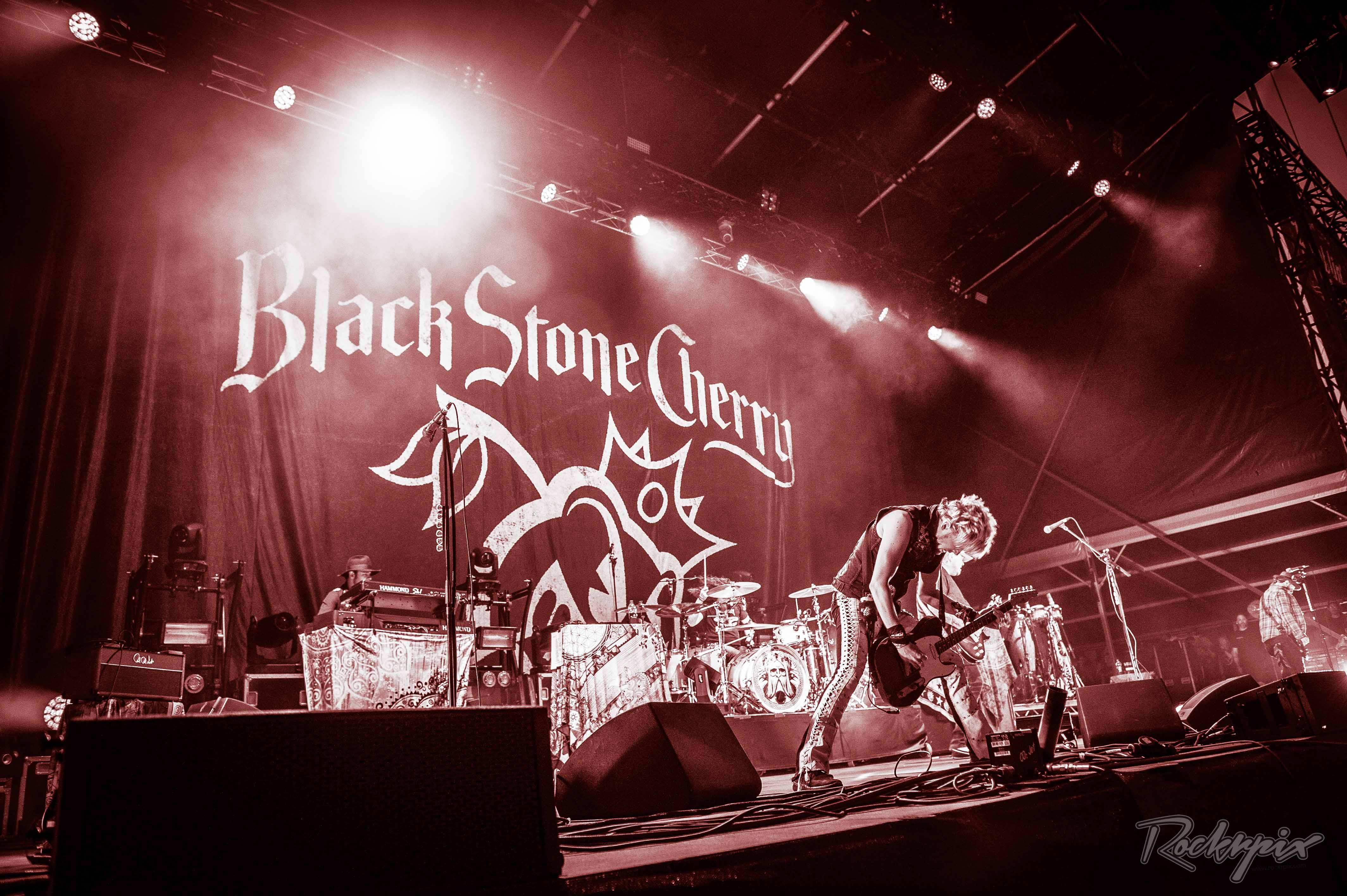BlackStoneCherry-1372.jpg