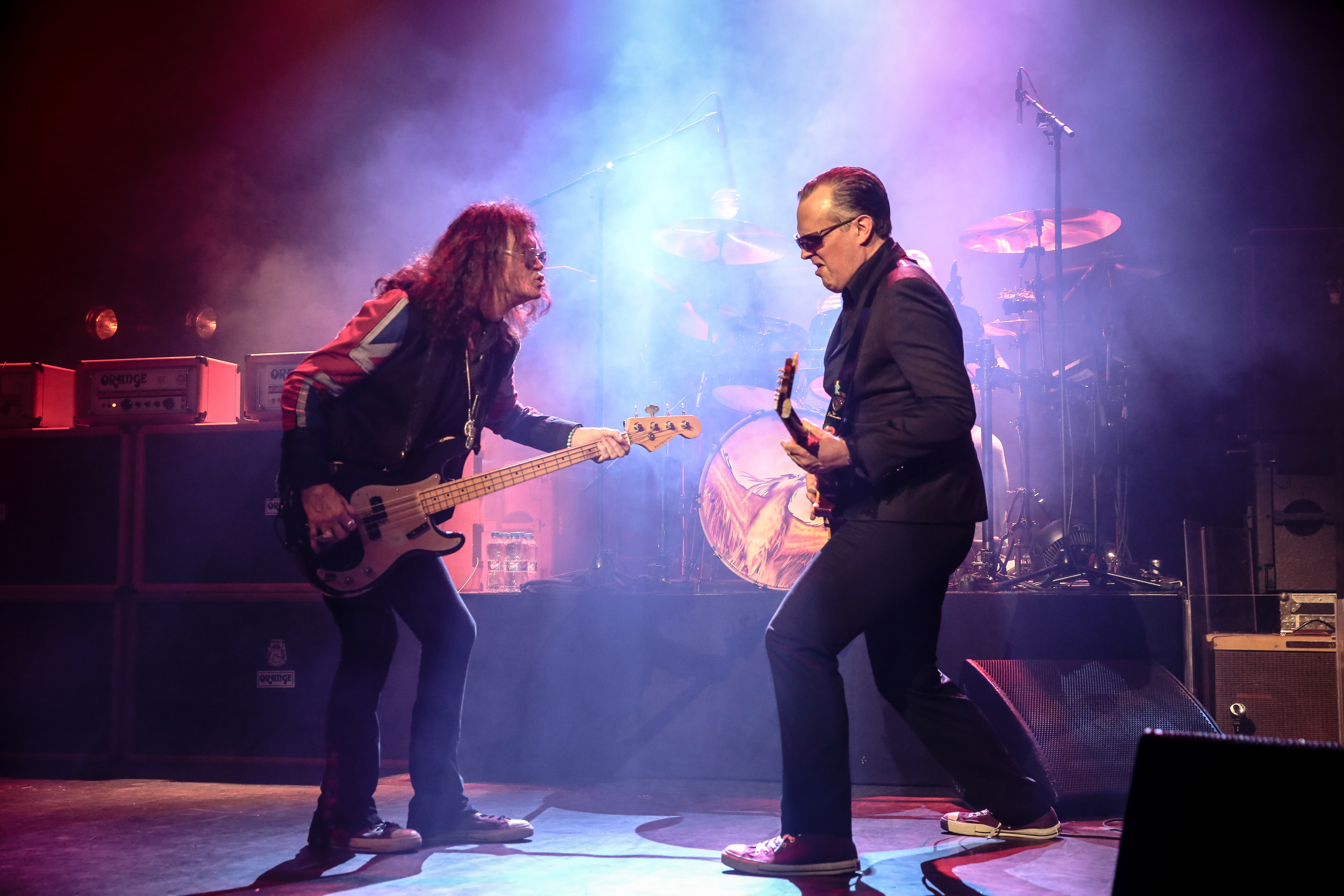 Black Country Communion by Christie Goodwin (9).jpg