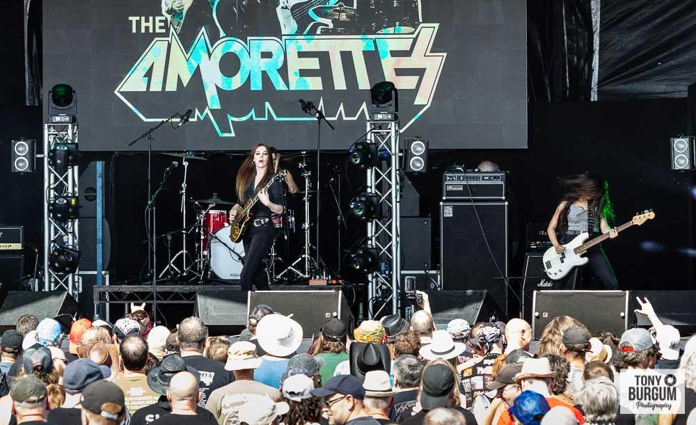 24082019-The Amorettes-Stonedeaf 2019-29